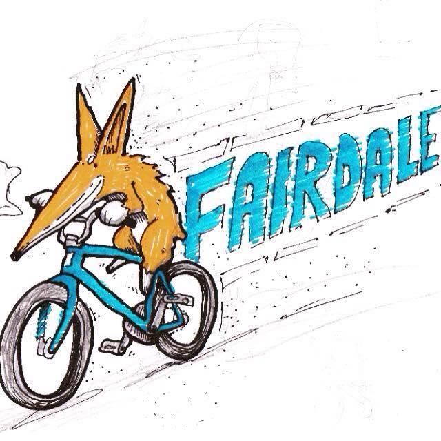 1451509360_logo-fair.jpg
