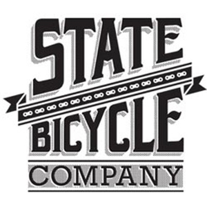 logo-state-bicycle-Co.jpg