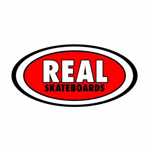 large_54795_RealSkateboardsOvalClassicRedSticker.jpg