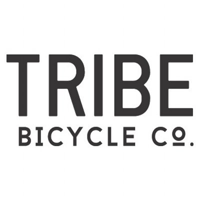 Tribe Bicycles.jpg