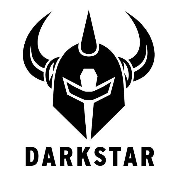 Darkstarlogo.jpg