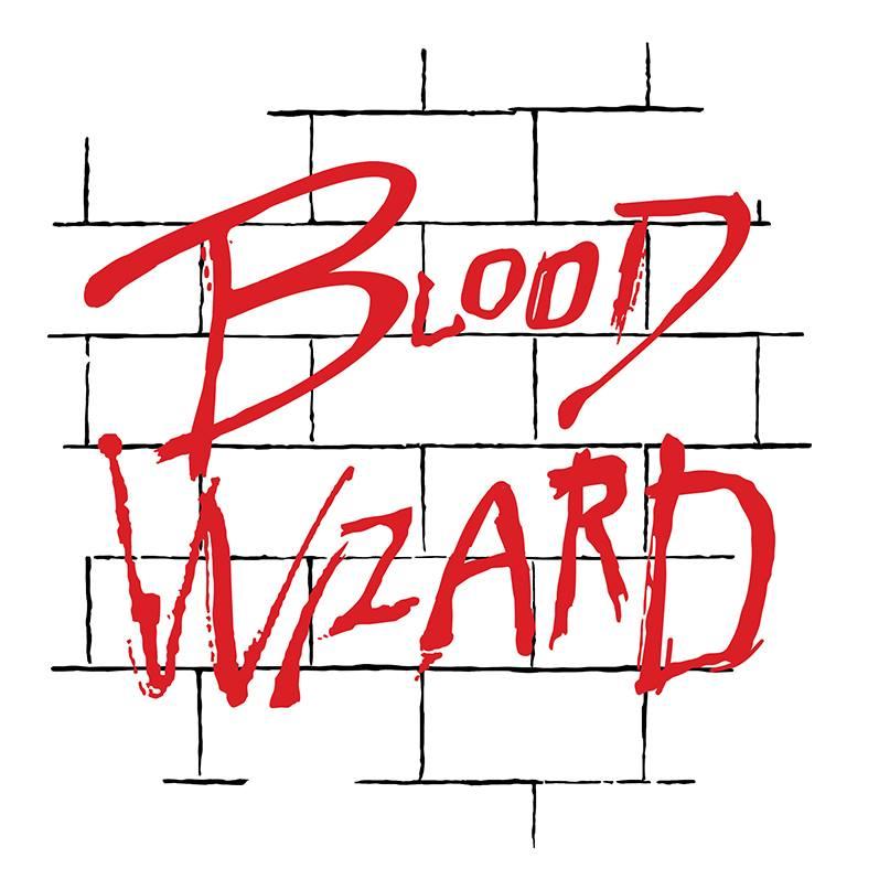 Bloodwizardlogo.jpg