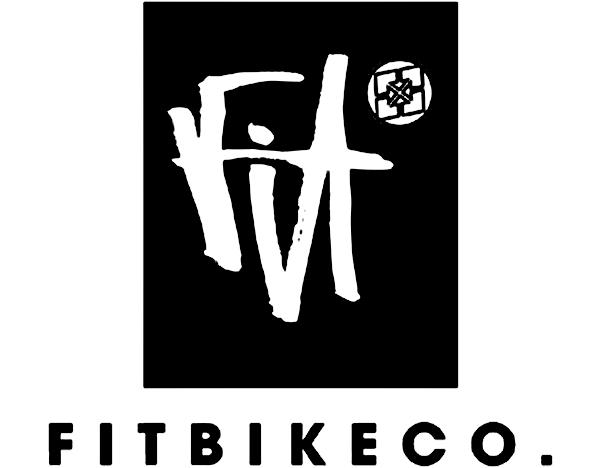 logos_fit.jpg