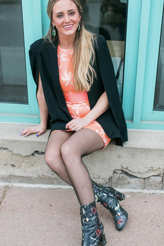 Sarah Mccall Favorites-0078.jpg
