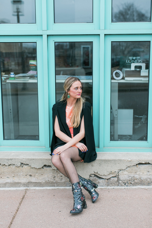 Sarah Mccall Favorites-0075.jpg