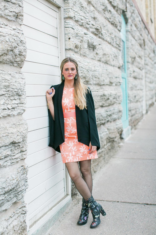 Sarah Mccall Favorites-0045.jpg