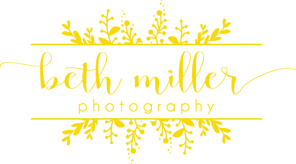 Beth Miller Photography