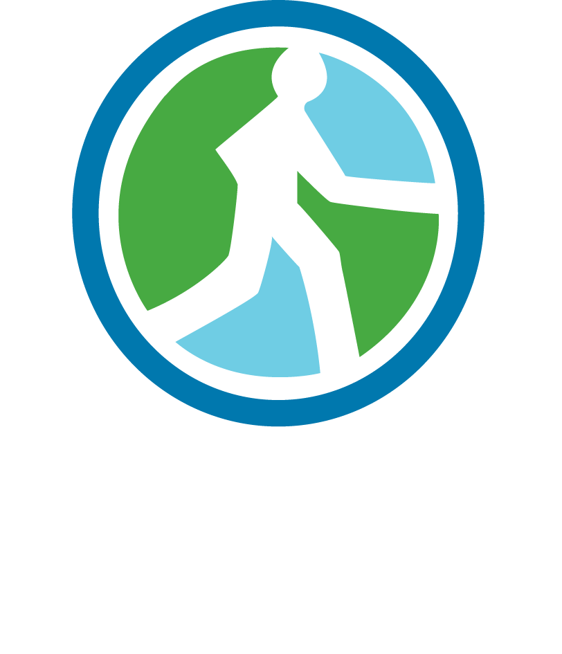 Climate Migrants