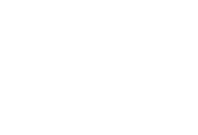 Clear Creek Vineyard