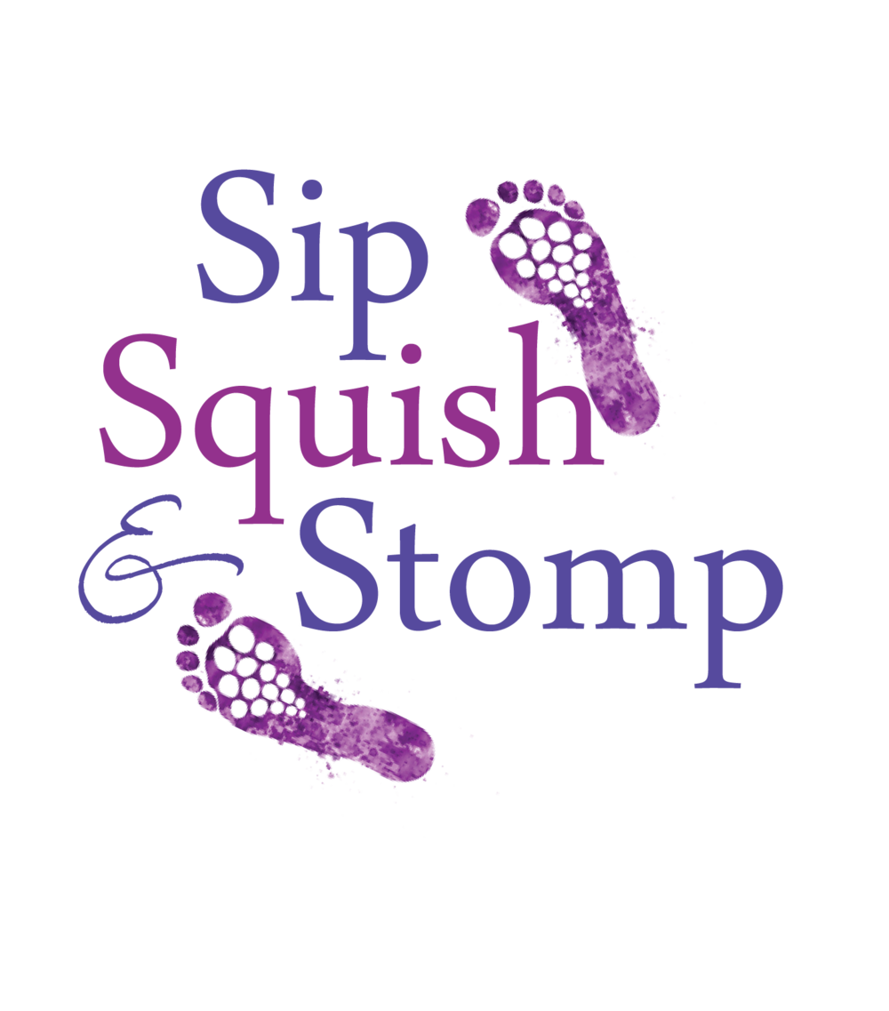 It's that time again for our Annual Grape Stomp.. Come and enjoy an afternoon with us crushing grapes, arts and crafts, Live music, Food and much more..  Tickets are $30 per person includes a souvenir T- Shirt