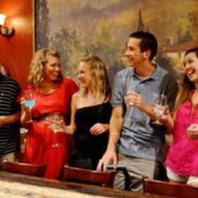 Clear-Creek-Winery-Good-Eats-Kemah-Texas-Mike-Puckett-SW-35-of-40.jpg