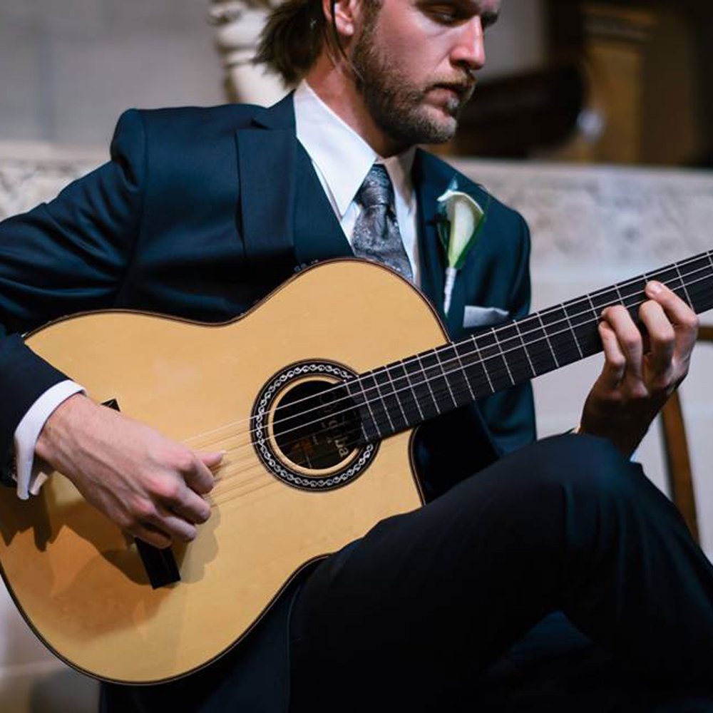 Zach-Wedding-Guitar-2.jpg