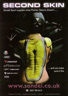 Sondel Sport
