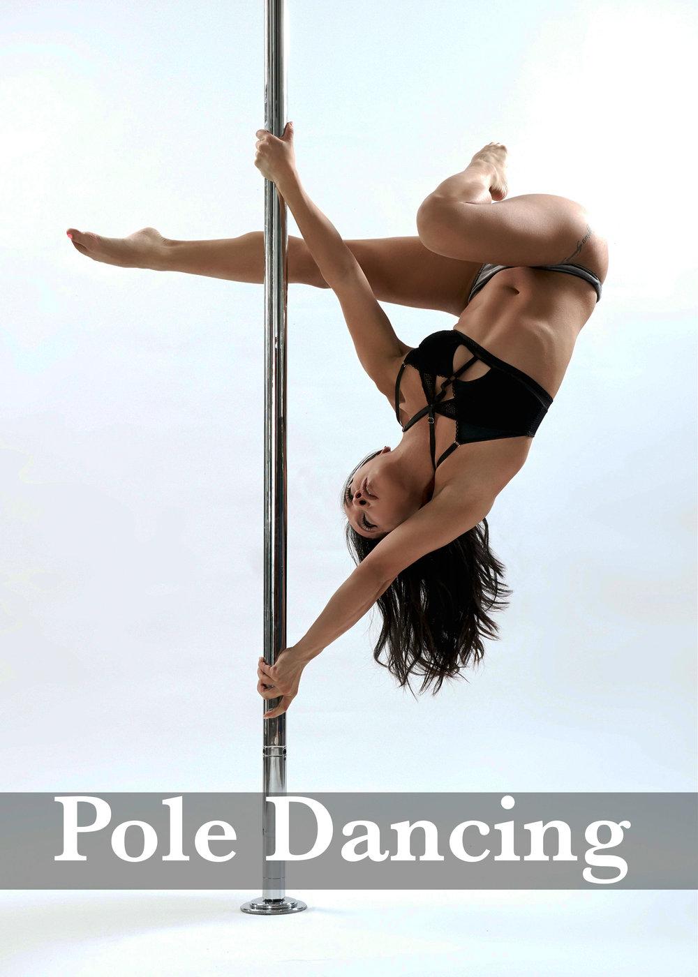 Pole Dancing.jpg
