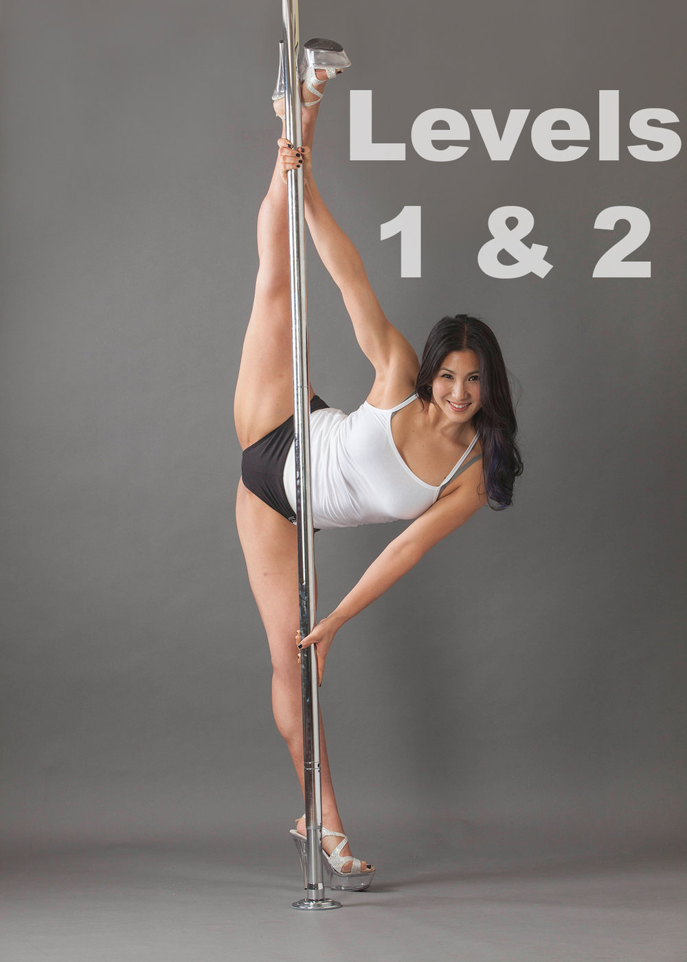 Level1and2.jpg