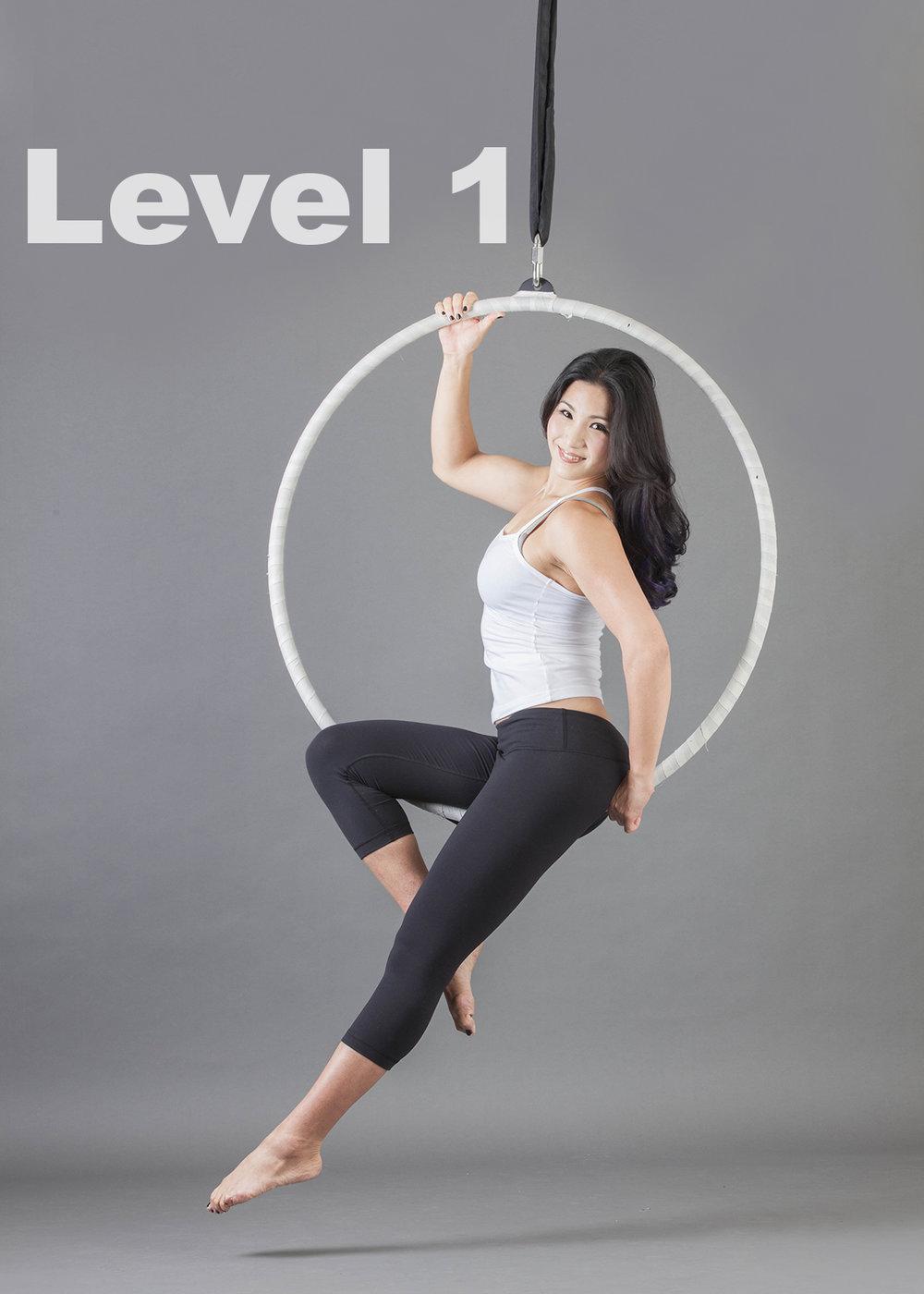 Hoop Level 1.jpg