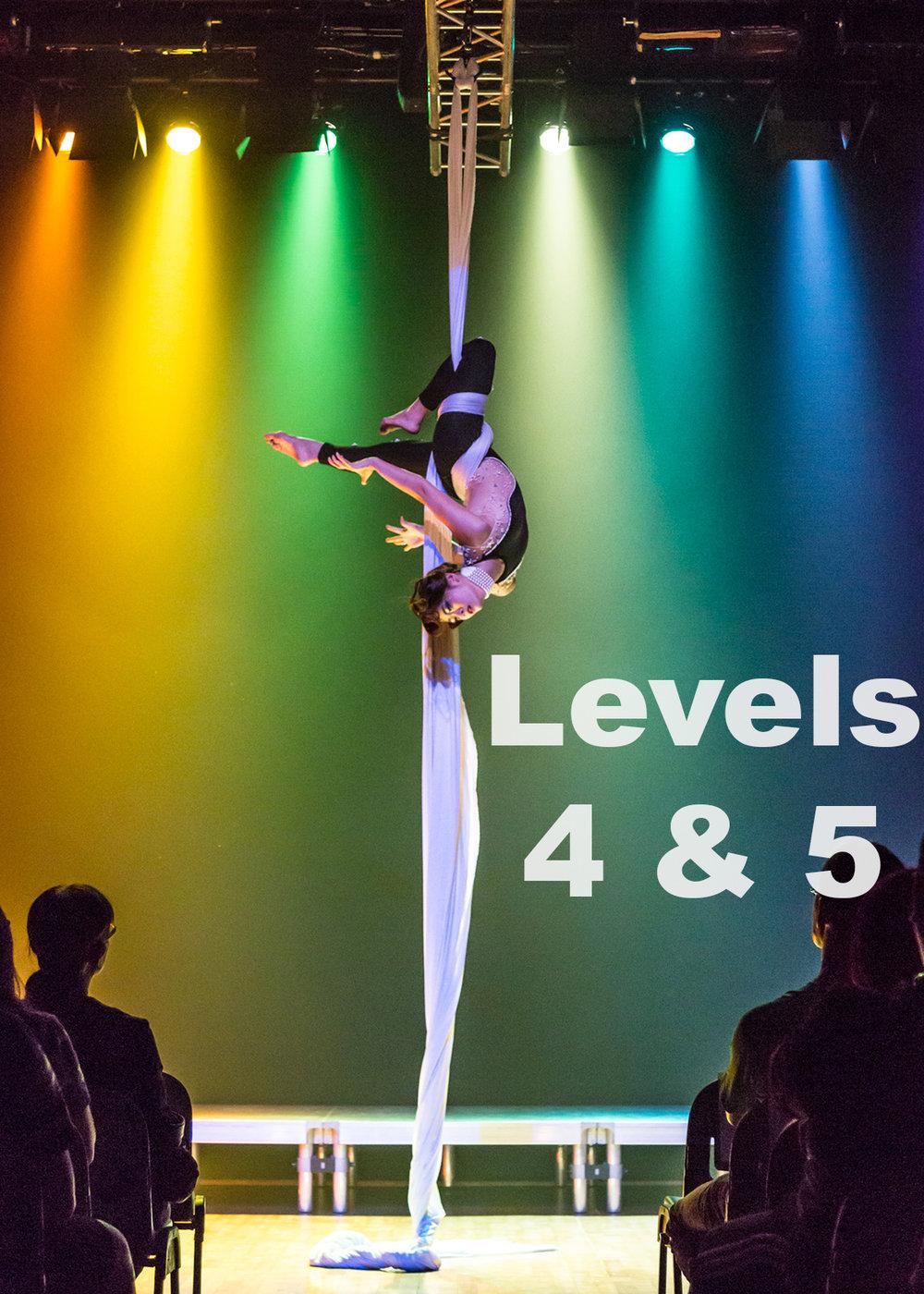 Silk Level 4 and 5.jpg
