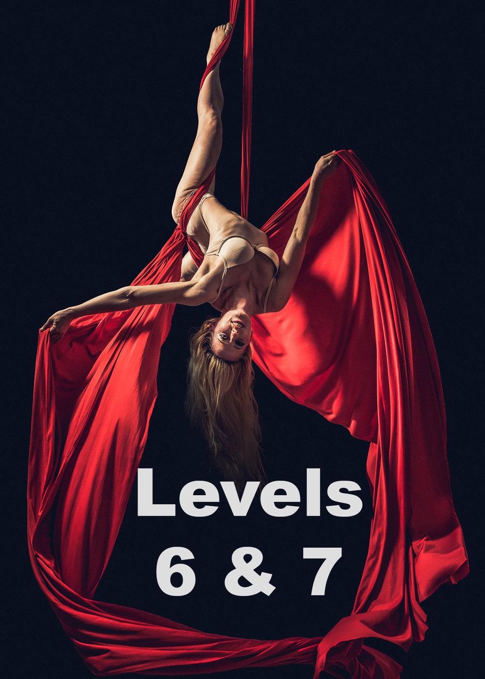 Silk Level 6 and 7.jpg