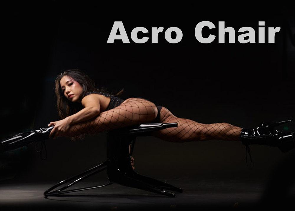 Acro Chair.jpg