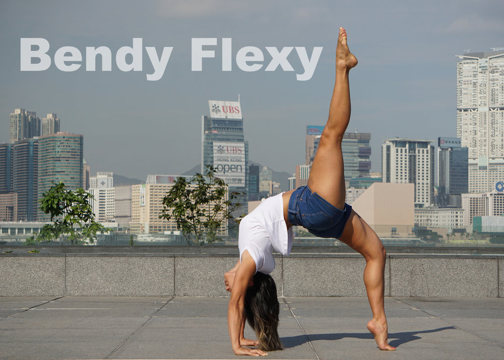 Bendy Flexy.jpg