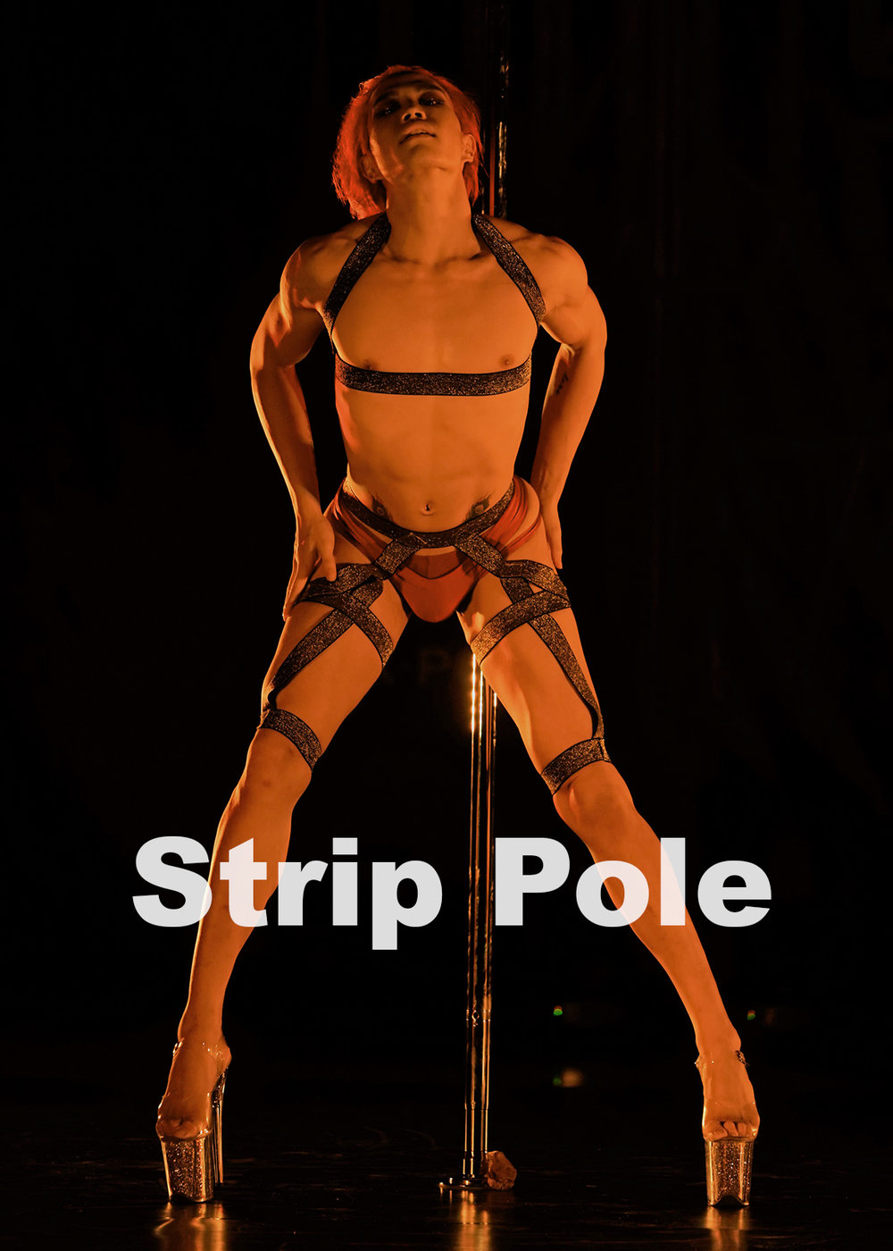 Strip Pole.jpg