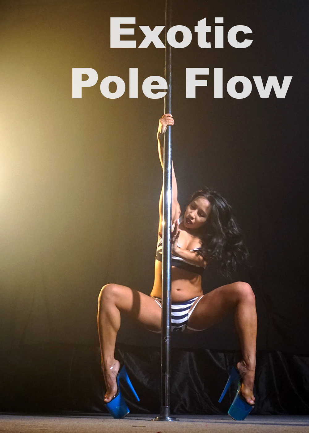 Exotic Pole Flow.jpg