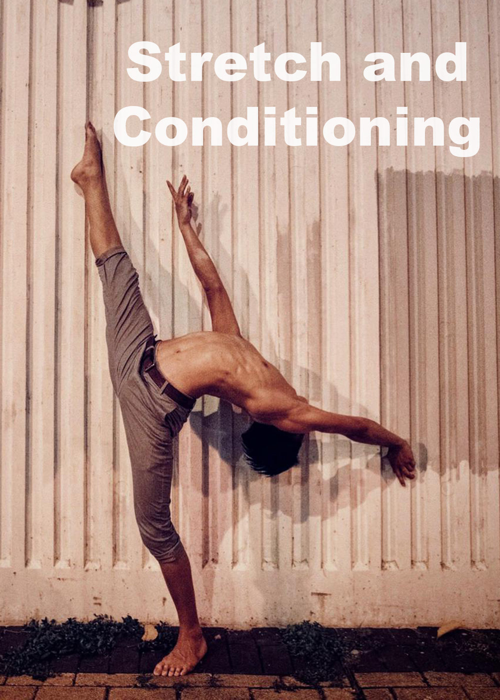 Stretch and Conditioning.jpg