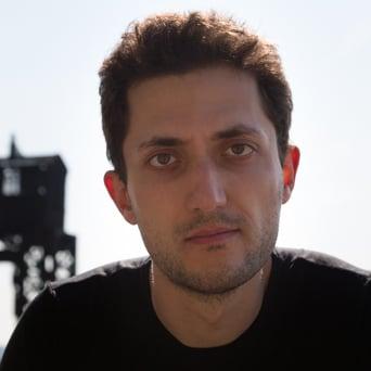 THEO POPOV Composer