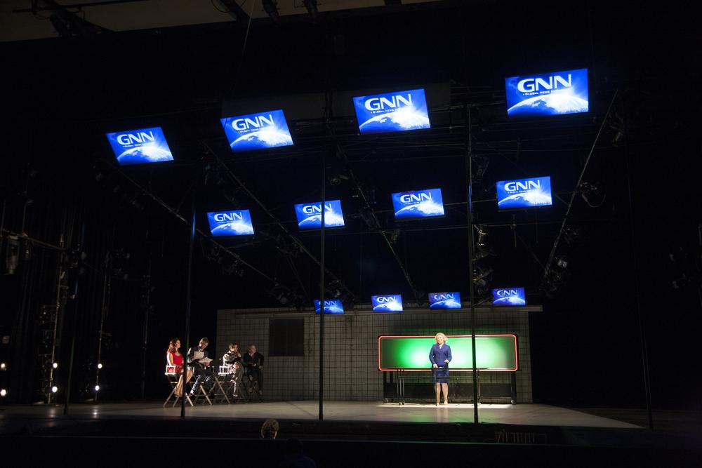 EMBEDDED - (World Premiere - Courtesy Fargo Moorhead Opera).jpg
