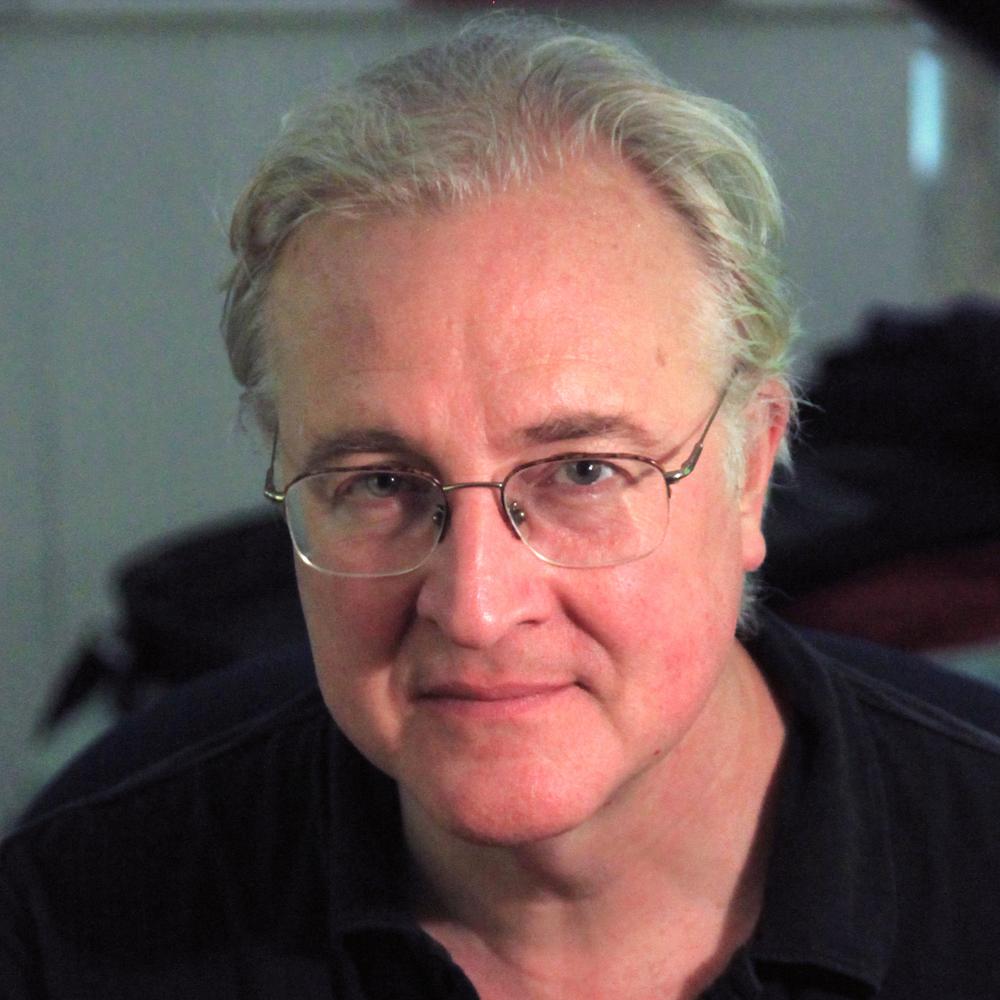 PAUL MORAVEC Composer