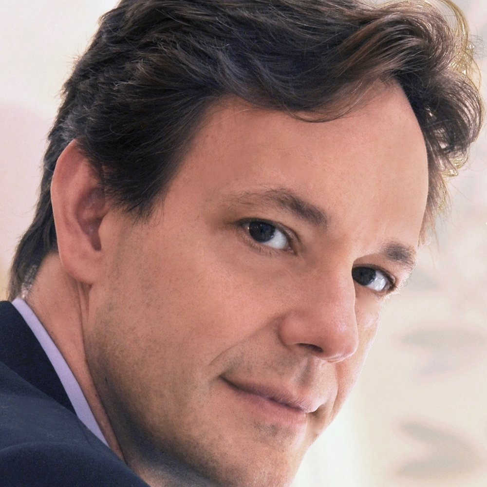JAKE HEGGIE Composer