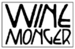 winemonger_logo_17.jpeg