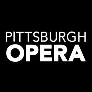 pitts-opera-300x300.jpg