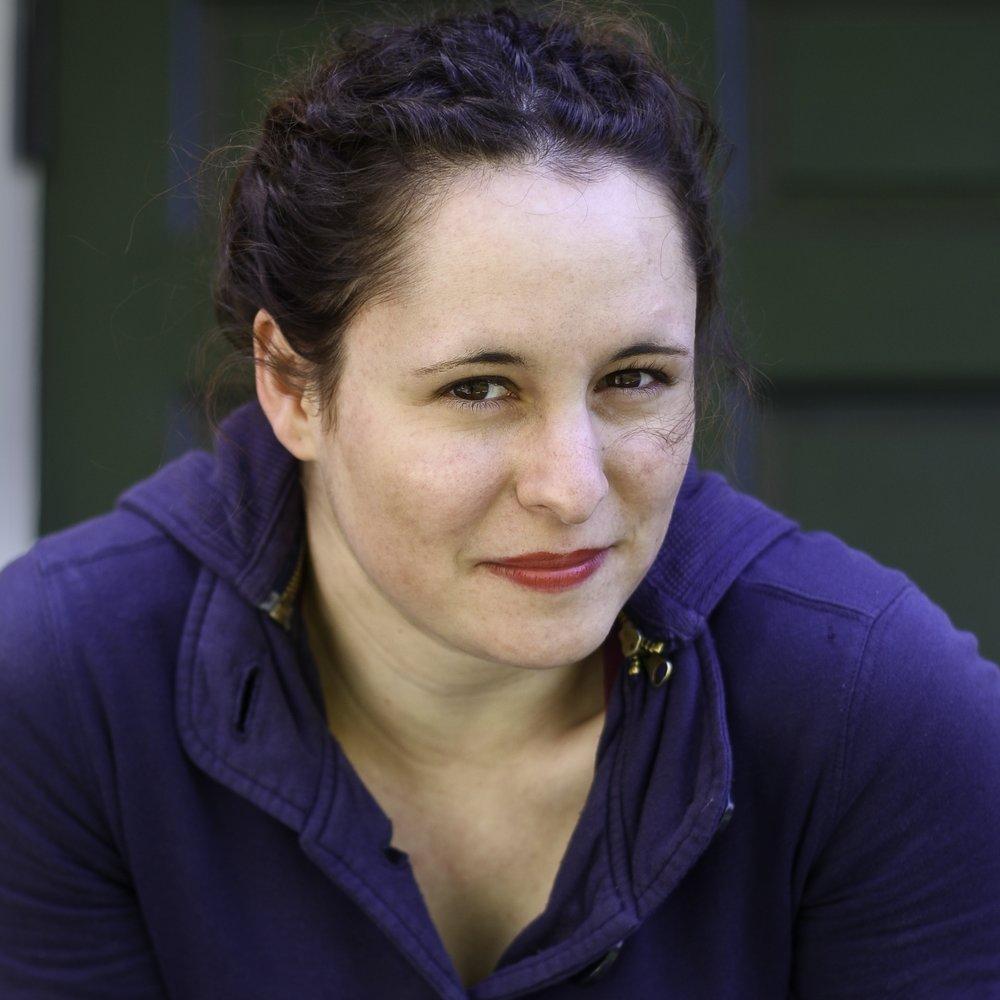 Katharine.Pitt.Headshot.jpg