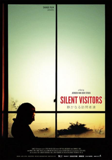 silent-visitors-affiche.jpg