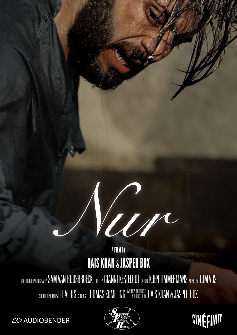 NUR_Poster_For_WEB.jpg