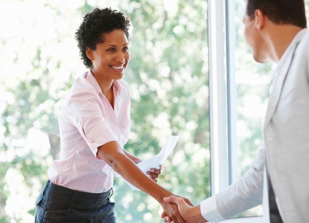 negotiate-shake-hands.jpg