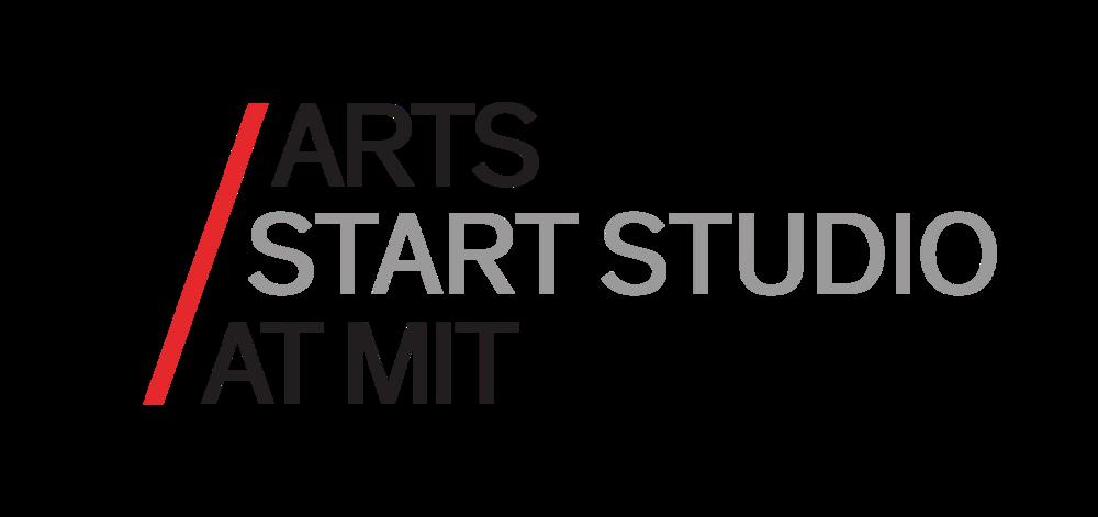 Start Studio