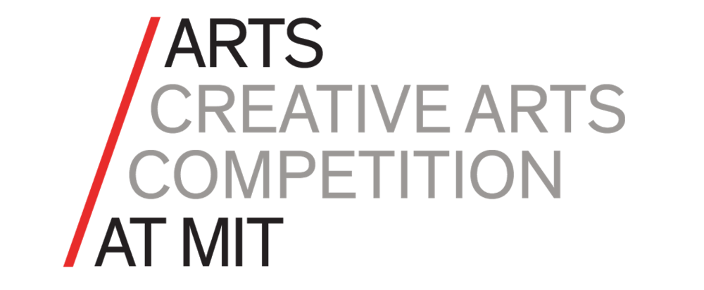 Creative Arts Competition.png