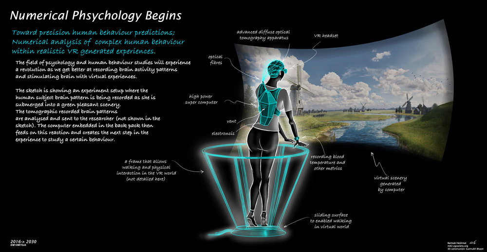 MIT Technology studio template1 - Copy (10)f.jpg