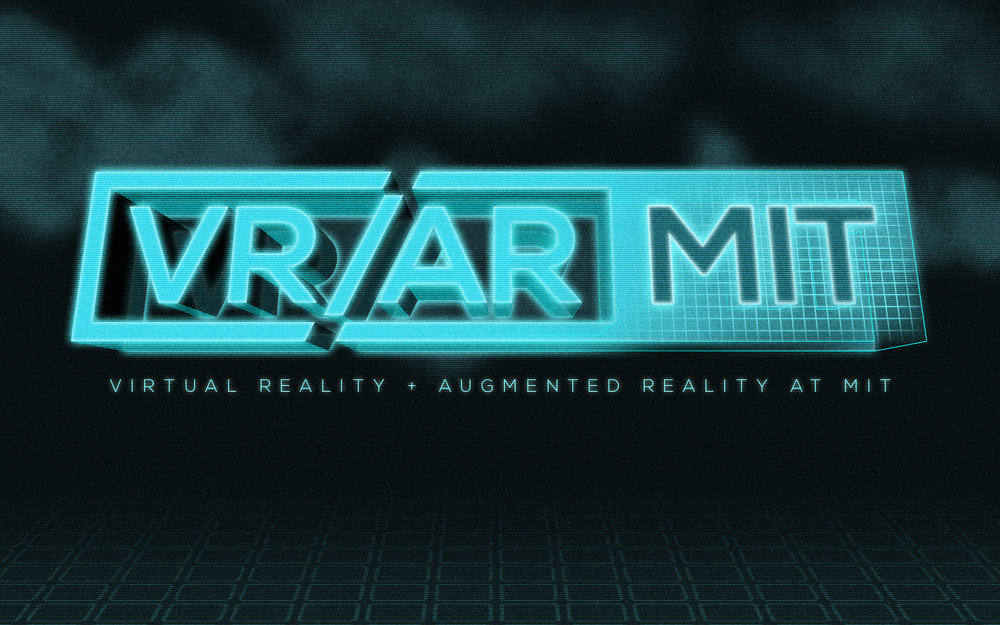 VR-AR-MIT-3D-logo-color.jpg