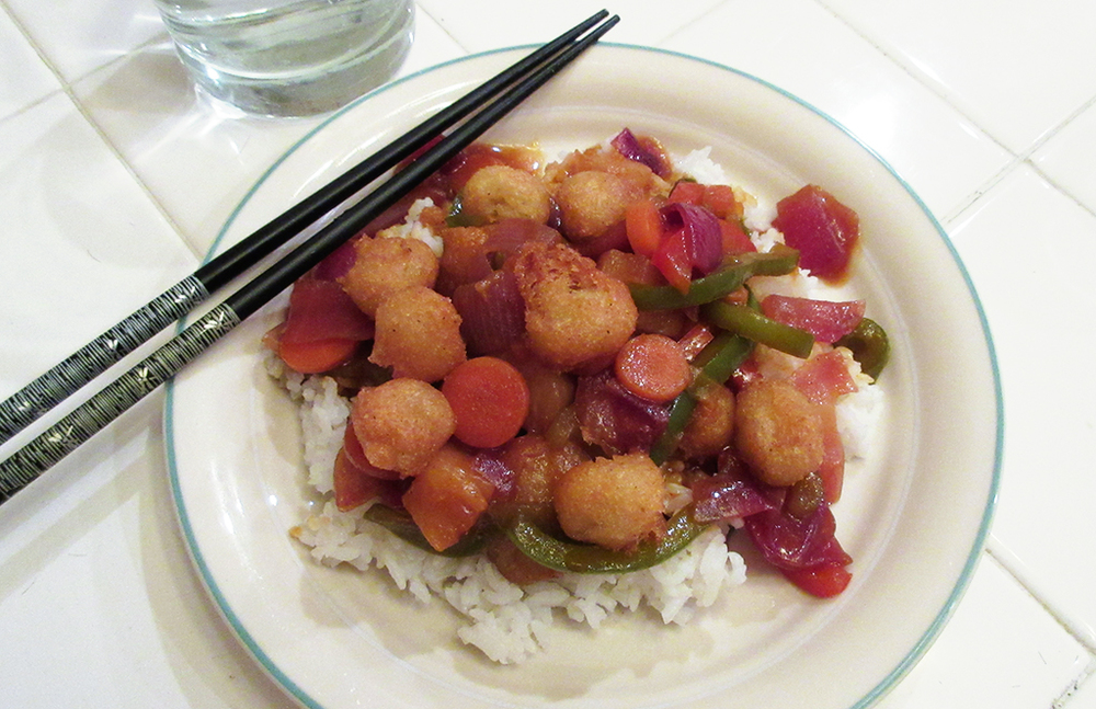 sweet and sour gnocchi on plate 3.jpg