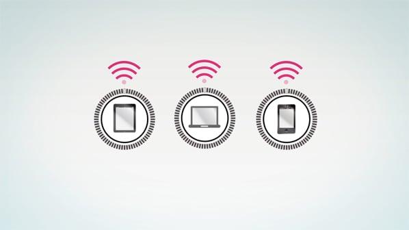 Deutsche Telekom Video