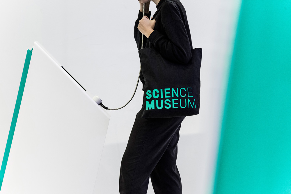 science_museum_2017_tote.jpg