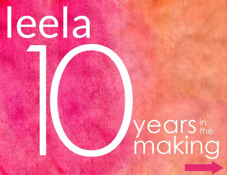 Leela10Year.jpg