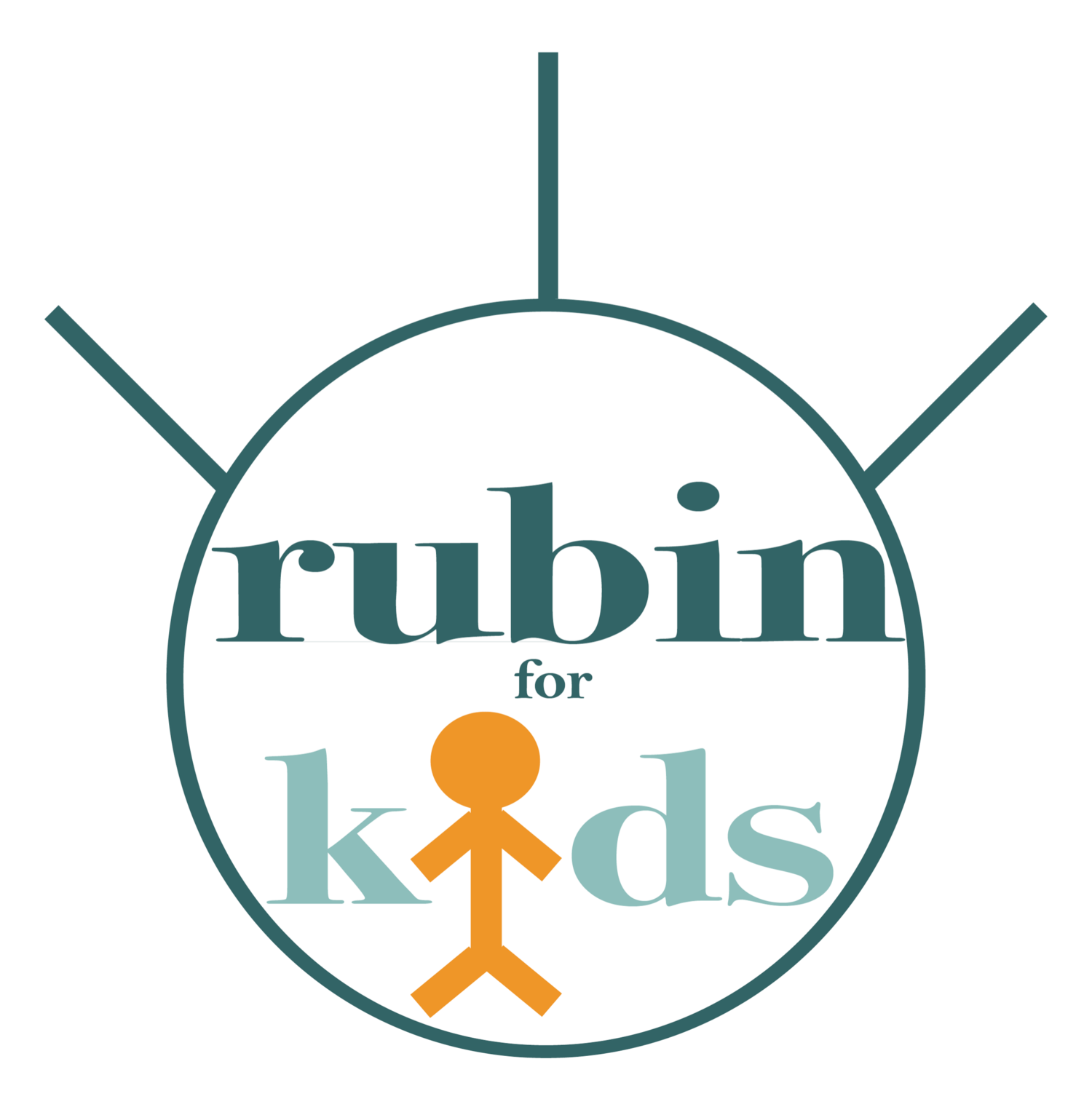 Rubin For Kids