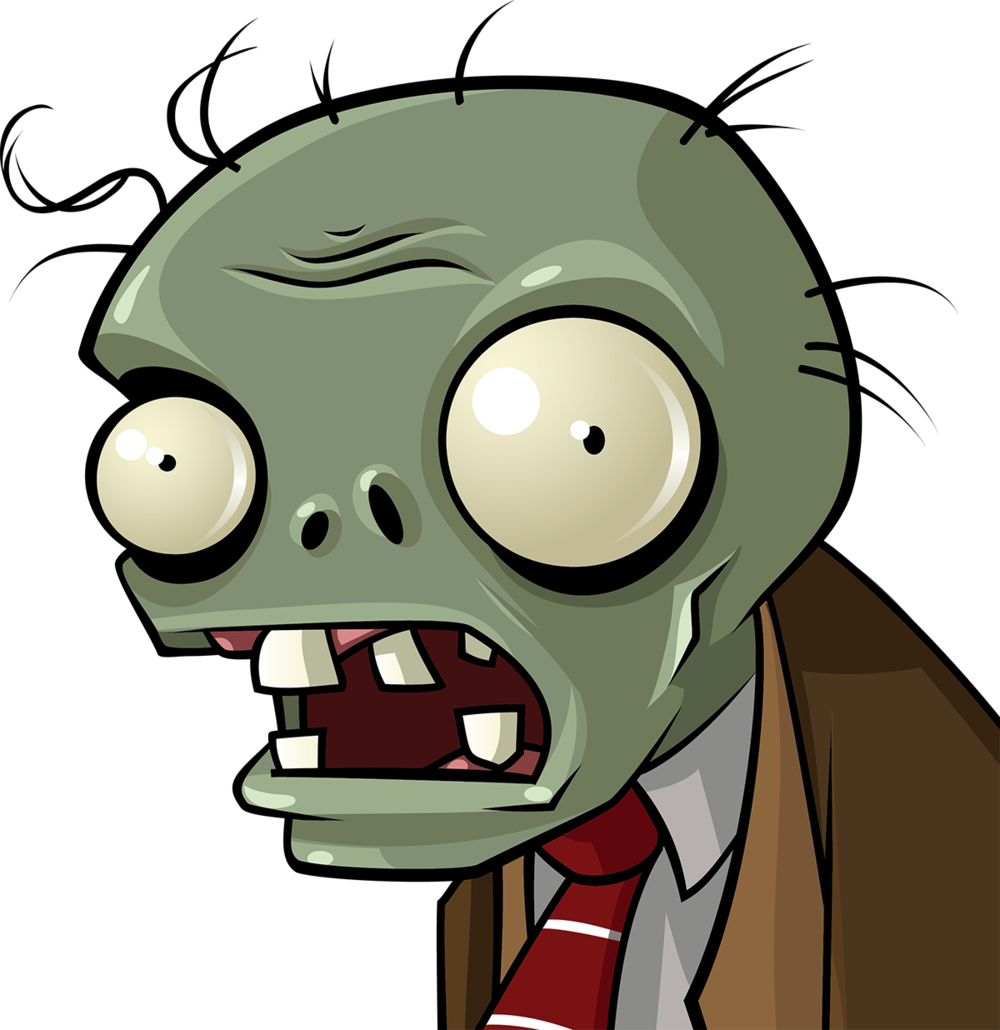 zombie_2 copy.png