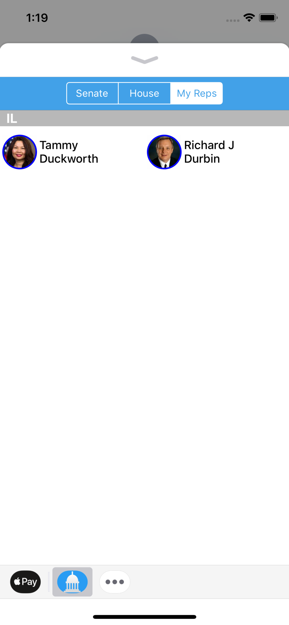 Simulator Screen Shot - iPhone X - 2017-12-31 at 13.19.01.png