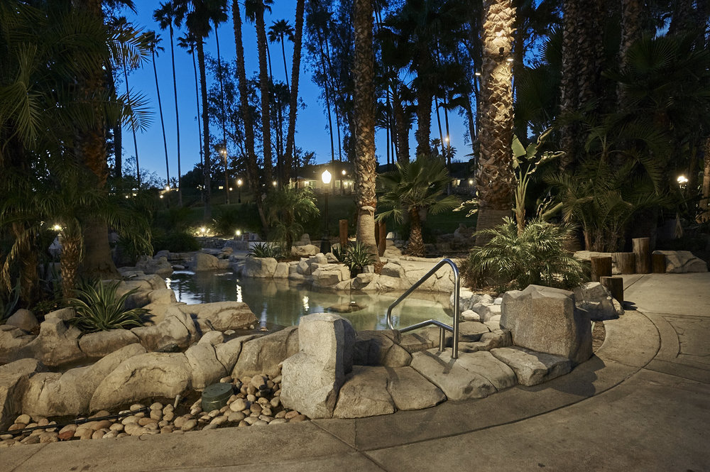 Murrieta Hot Springs    Deeper Still    Register Today