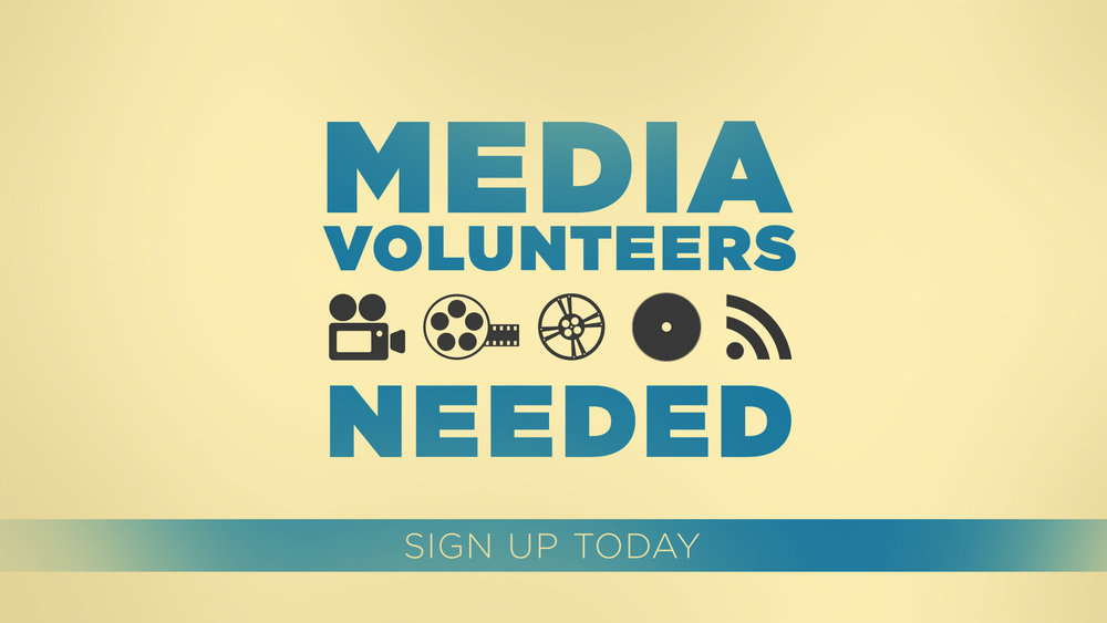 media_volunteers_needed-title-1-still-16x9.jpg